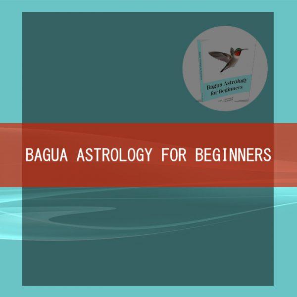 BAGUA-ASTROLOGY-FOR-BEGINNERS_