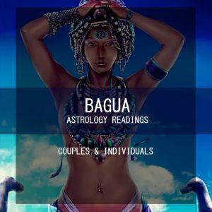 bagua-astrology-readings
