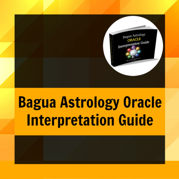 Bagua Astrology Oracle Interpretation Guide v2