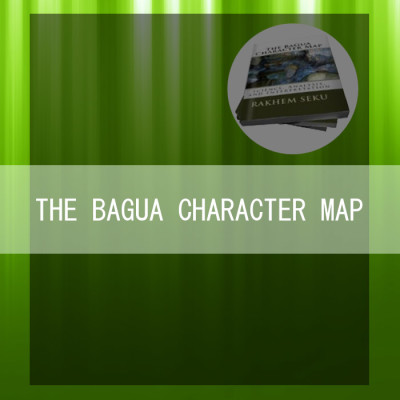 the-bagua-character-map-400x400